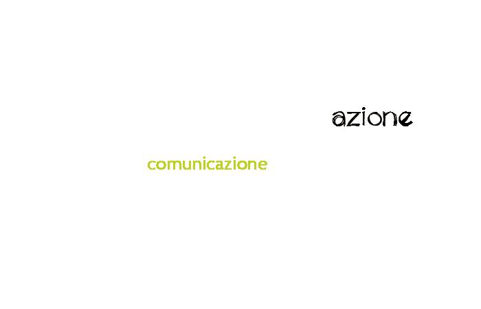 COMUNICAZIONE2
