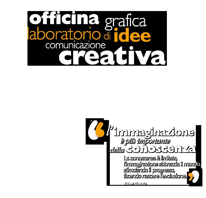 creativita_7