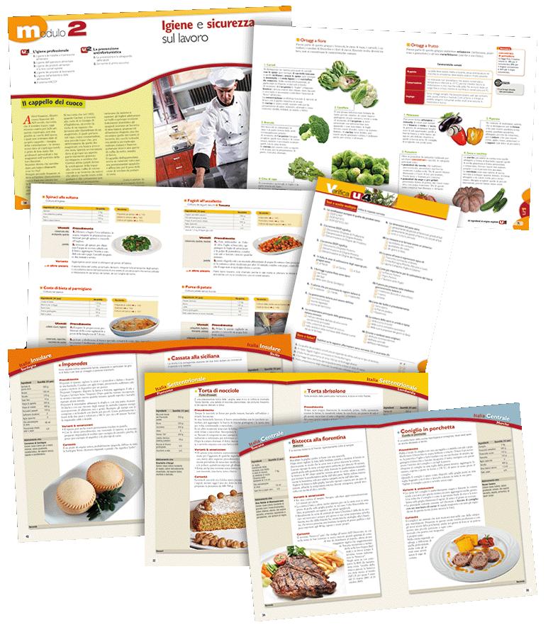 cucina_gourmet